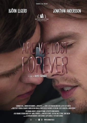 download Are We Lost Forever