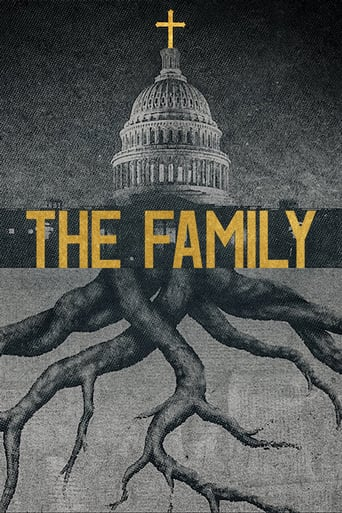 download The Family