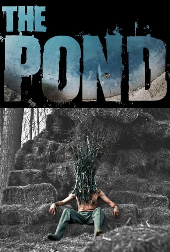 download The Pond