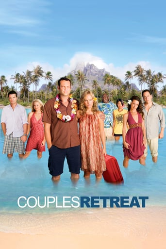 download Couples Retreat
