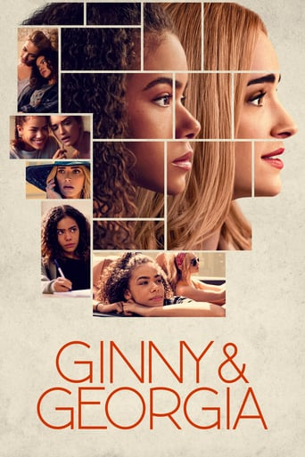 download Ginny And Georgia