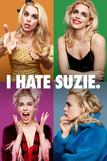 download I Hate Suzie