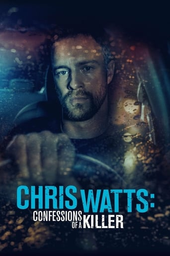 download Chris Watts: Confessions of a Killer