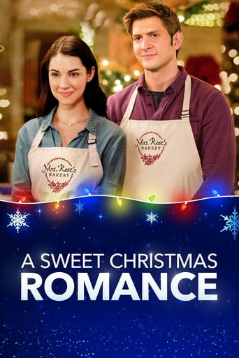 download A Sweet Christmas Romance