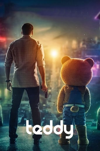 download Teddy