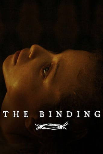 download The Binding