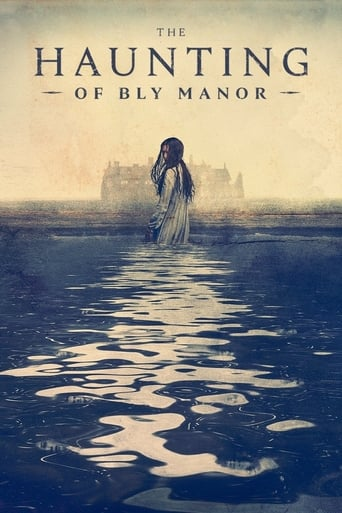 download The Haunting of Bly Manor
