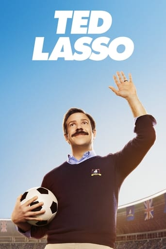 download Ted Lasso