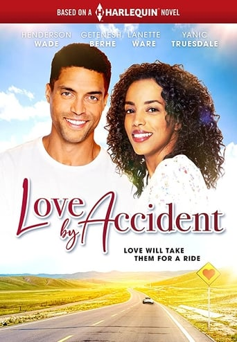 download Love by Accident