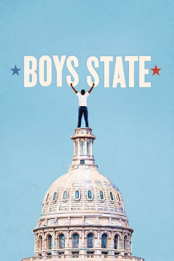 download Boys State