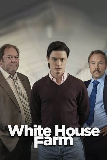 download White House Farm