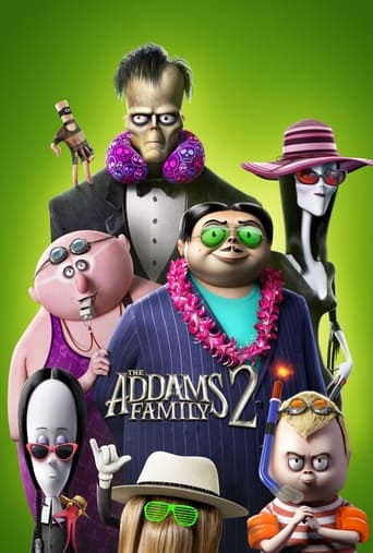 download The Addams Family 2