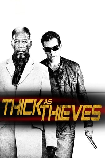 download Thick as Thieves