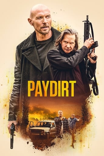 download  Paydirt