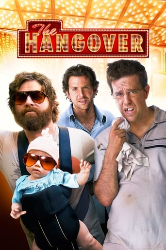 download The Hangover