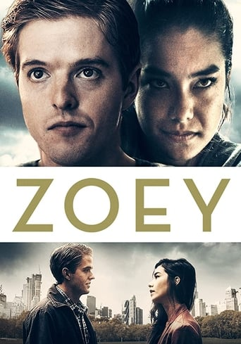 download Zoey