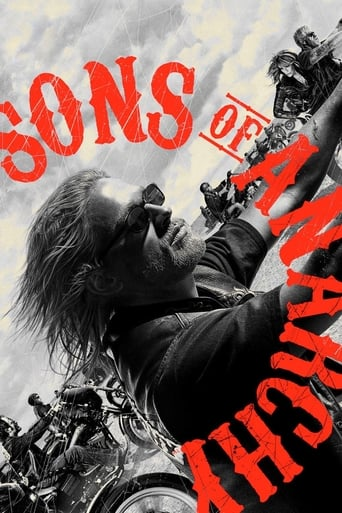 download Sons Of Anarchy