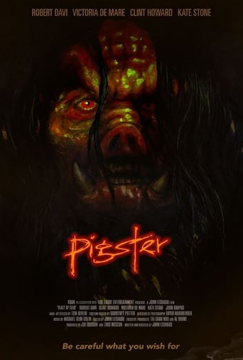 download Pigster