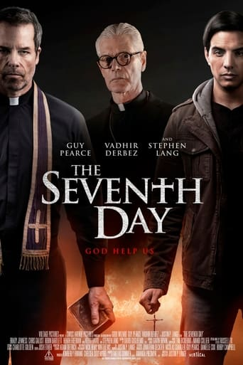 download The Seventh Day
