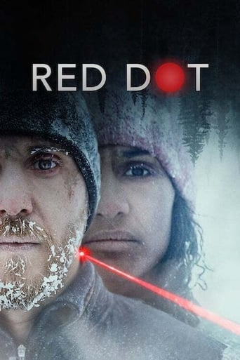 download Red Dot