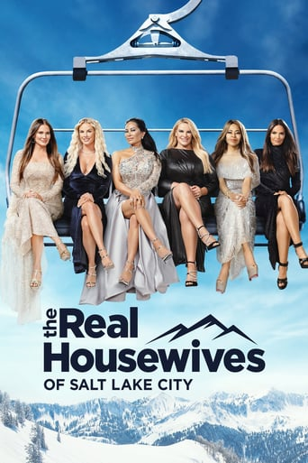 download The Real Housewives of Salt Lake City