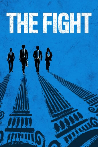 download The Fight