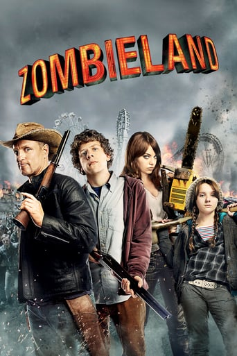 download Zombieland