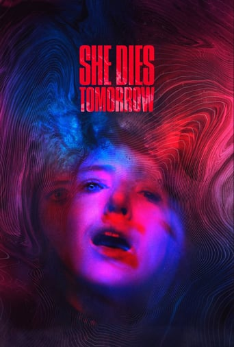 download  She Dies Tomorrow