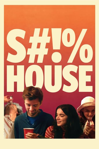download Shithouse