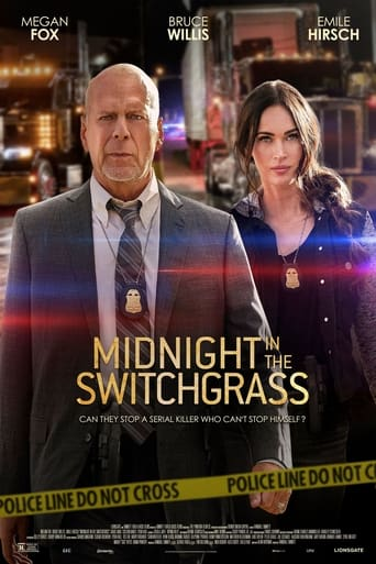 download Midnight in the Switchgrass