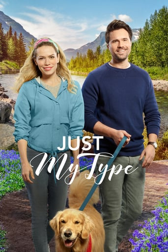 download Just My Type