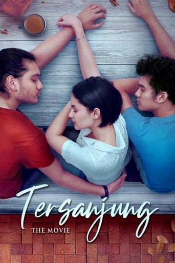 download Tersanjung: The Movie
