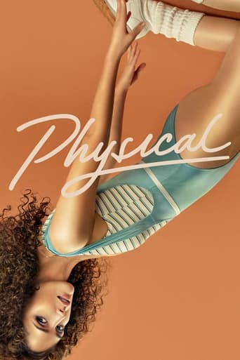 download Physical