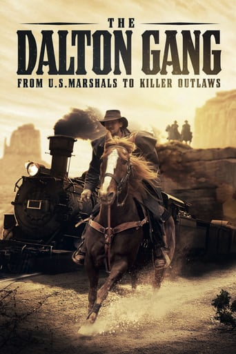 download The Dalton Gang