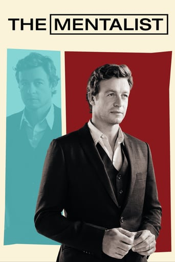 download The Mentalist