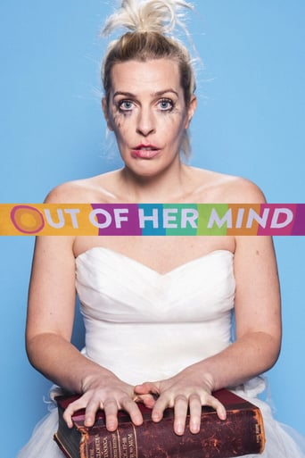 download Out of Her Mind