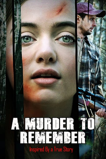 download  A Murder to Remember