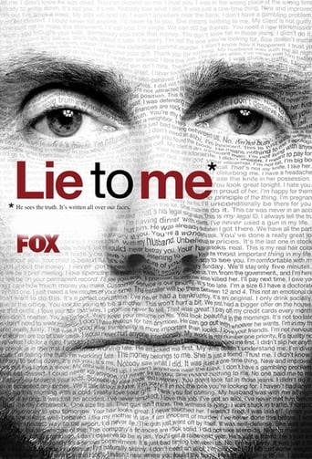 download Lie To Me