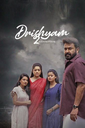 download Drishyam 2