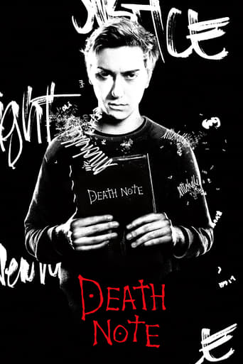 download Death Note