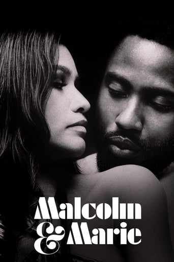 download Malcolm & Marie