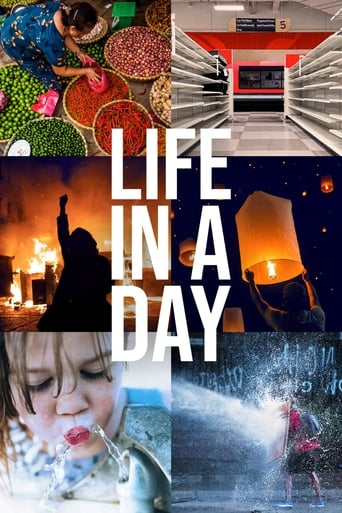 download Life in a Day