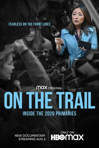 download On the Trail: Inside the  Primaries