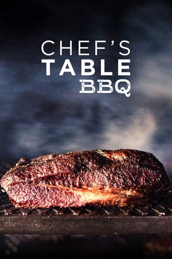 download Chef's Table: BBQ