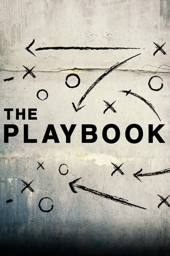 download The Playbook