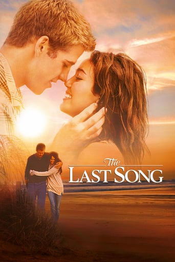 download The Last Song 2010
