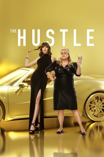 download The Hustle
