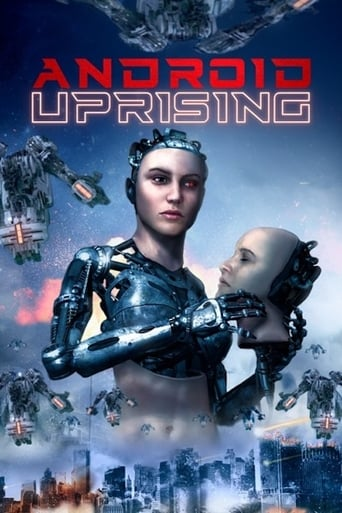 download Android Uprising