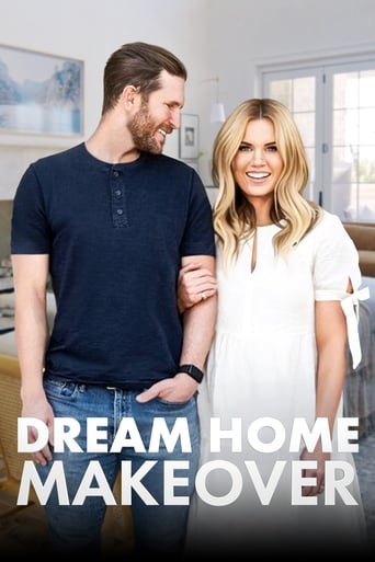 download Dream Home Makeover