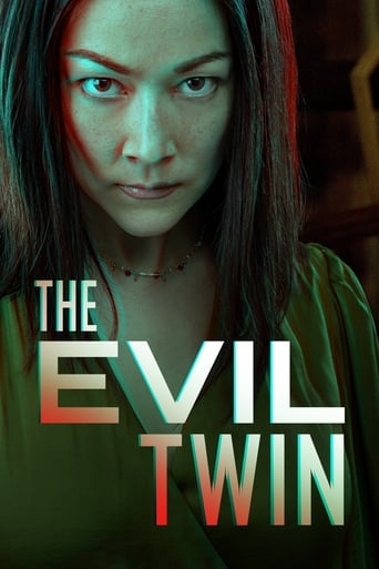 download The Evil Twin